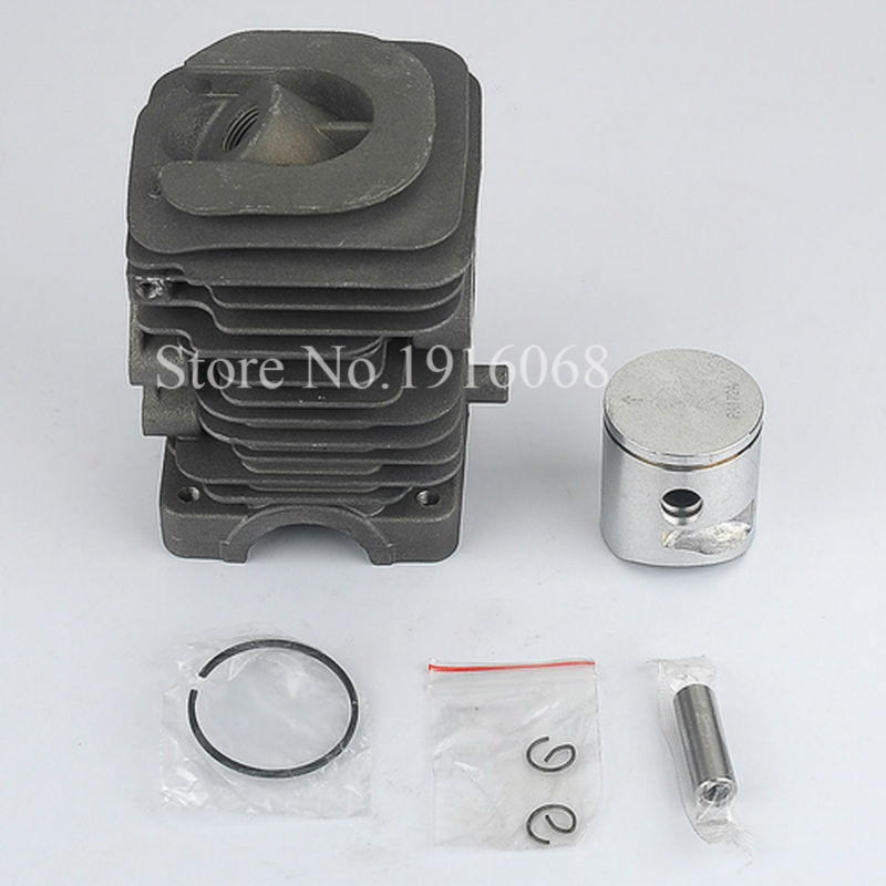 piston ring fitting instructions