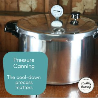 pressure cooker instructions mirro