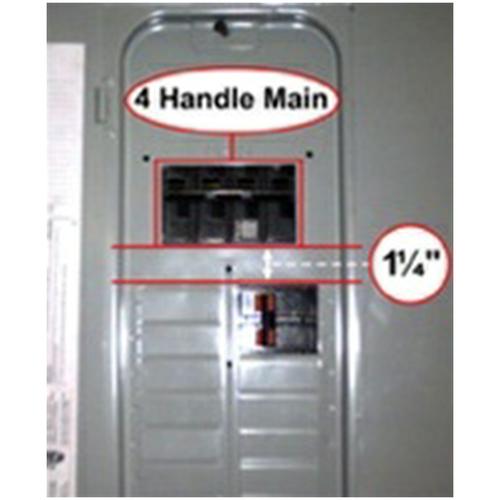 siemens panel maintenance instructions