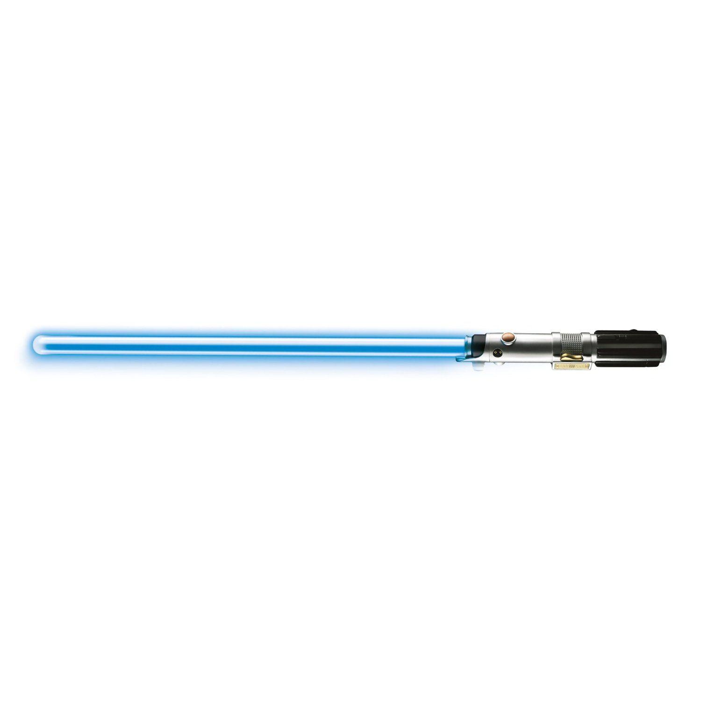 star wars color change lightsaber instructions