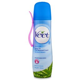 veet natural hair removal.cream.instructions